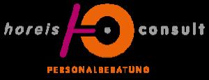 horeis consult Personalberatung - Personalvermittlung